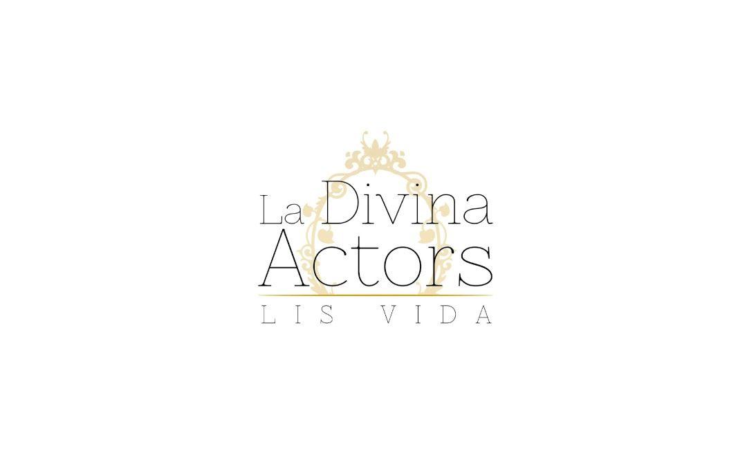 Entrevista a la representante de actores Lis Vida.