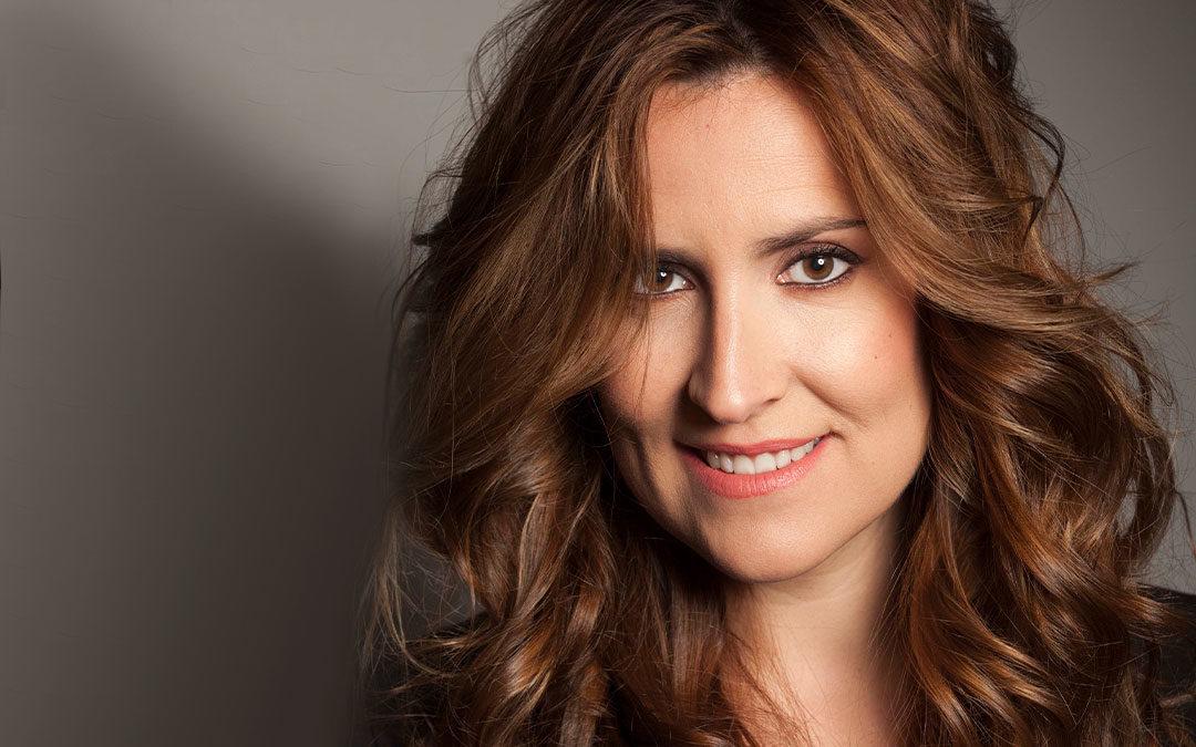 Actuar en México: Entrevista a la actriz Bego Isbert